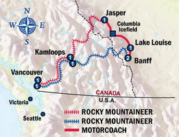 Canadian-rockies-circle