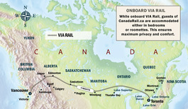 Trans-canada-rail-express-eastbound